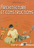 Architecture et construction