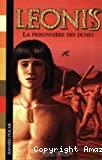 Prisonnière des dunes (La)