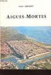 Aigues-Mortes