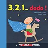 3,2,1 dodo