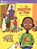 Pyjama de Tibi (Le)