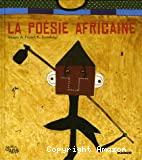 Poésie africaine (La)