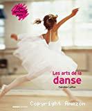 Arts de la danse (Les)