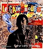 Gainsbourg (Le)