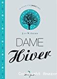 Dame Hiver