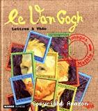 Van Gogh (Le)