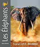 éléphants (Les)
