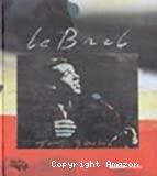 Brel (Le)