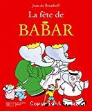 Fête de Babar (La)
