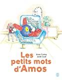 Petits mots d'Amos (Les)