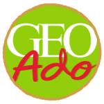 GEO Ado