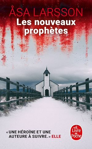 Nouveaux Prophètes (Les)