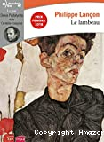 Lambeau (Le)