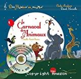 Carnaval des animaux (Le)
