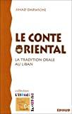 Conte oriental (Le)