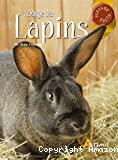 élevage des lapins (L')