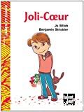 Joli-Coeur