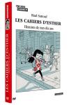Cahiers d'Esther (Les)