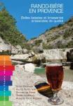Rando-bière en Provence