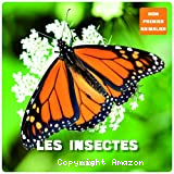 Insectes (Les)