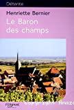 Baron des champs (Le)