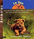 Lion (Le)