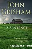 Sentence (La)