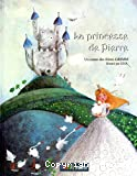 Princesse de pierre (La)
