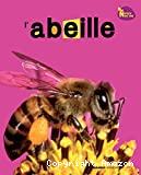 Abeille (L')