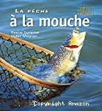 Pêche à la mouche (La)