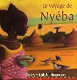 Voyage de Nyéba (Le)