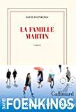 Famille Martin (La)