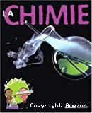 Chimie (La)