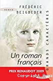 Roman français (Un)
