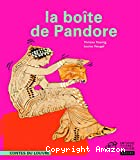 Boite de Pandore (La)