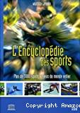 Encyclopédie des sports (L')