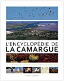 Encyclopédie de la Camargue