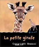 Petite girafe (La)