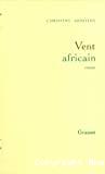Vent africain