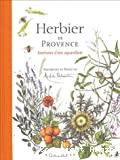 Herbier de Provence