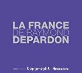 France de Raymond Depardon (La)