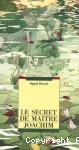 Secret de maître Joachim (Le)