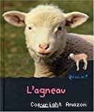 Agneau (L')