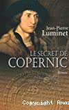 Secret de Copernic (Le)