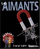 Aimants (Les)