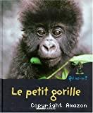 Petit gorille (Le)