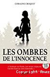 Les ombres de l'innocence