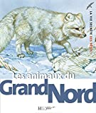 Les animaux du Grand Nord