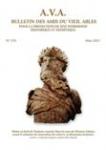 Bulletin des amis du vieil Arles, 170 - Mars 2017 - Des nouvelles du Museon Arlaten : l'odyssée de Neptune, de la mer