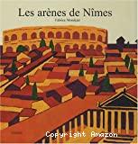 Arènes de Nîmes (Les)